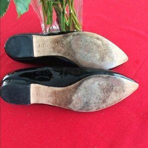 Ivanka Trump Shoes - Ivanka Trump Flats 🥿 🥿